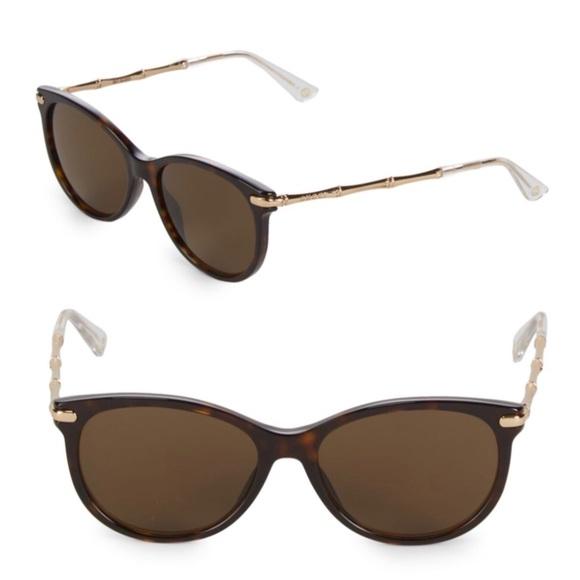 5de1e433fe48c Gucci Accessories